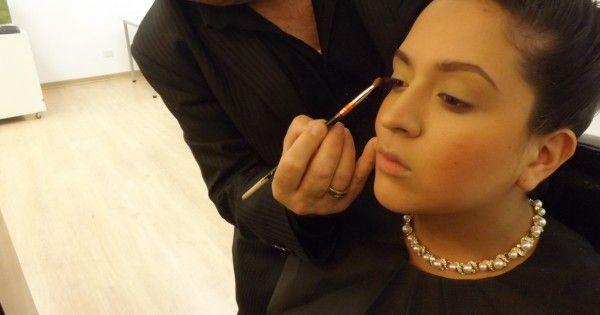 ¿Cómo maquillarse para una entrevista laboral? tutorial-video