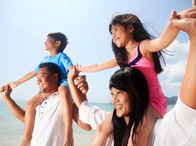 Family #Vacation Health Tips.   http://www.aboutkidshealth.ca/En/News/NewsAndFeatures/Pages/Vacation-health-tips.aspx