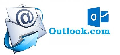 Outlook is really a secured and useful platform for mails and this is a reason why it is used broadly in big firms and offices for official purpose. The hotmail service of outlook is widely used by user for sending and receiving emails from one to another. Other than for official emails it is also used for sending and receiving personal mails.