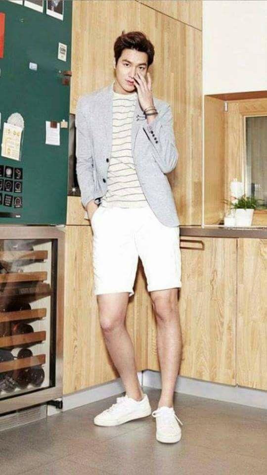 200 Best Lee Min Ho OpPa Images On Pinterest | Lee Min Ho Twitter And Drama Korea