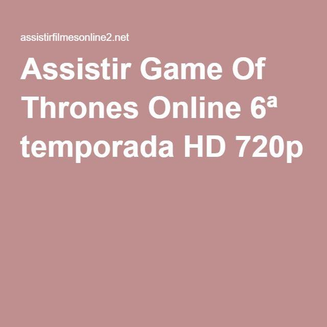 el conjuro 1080p online tv