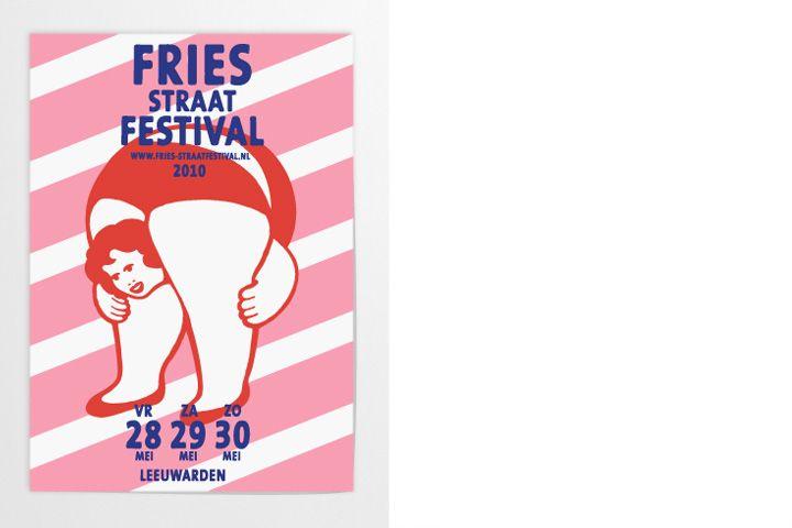 Friesch Staat Festival