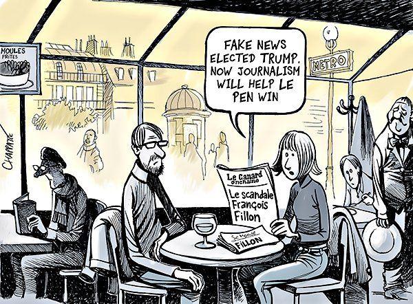 @WoodyFunDiver/Cartoons op Twitter