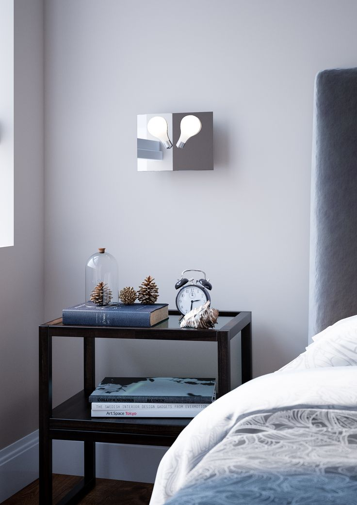 IRIS DESIGN STUDIO Offers The Best In Modern And Contemporary Lighting,  Light Fixtures, Wall Sconces And Mirrors, Plus Unique Luxury Designs .