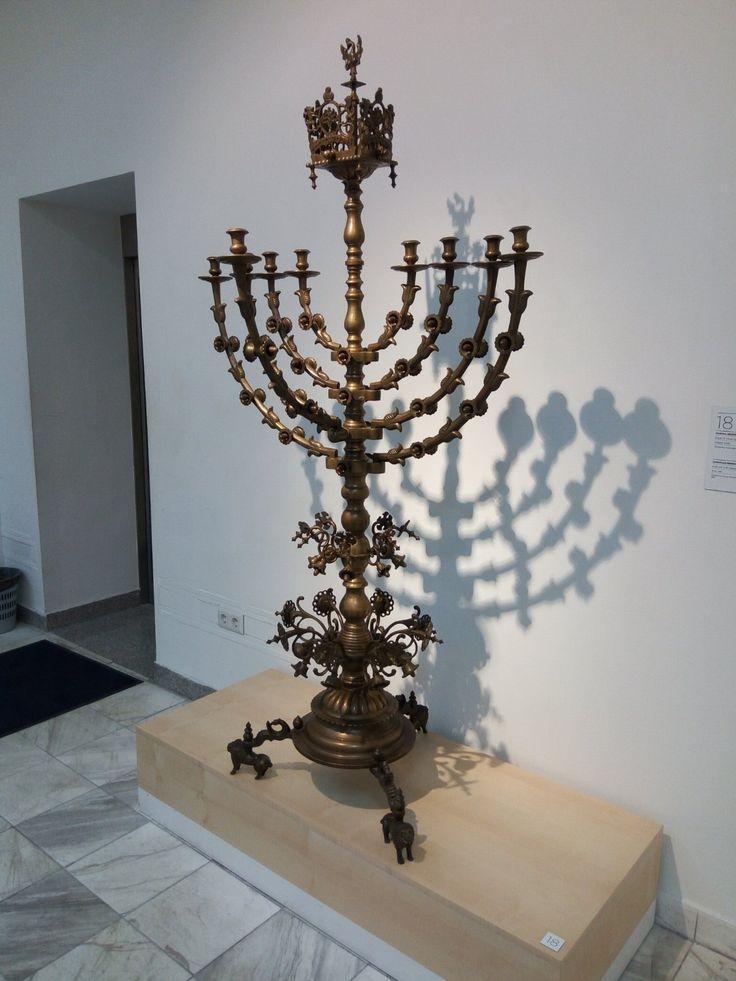 Great / Central Synagogue (Nagy Zsinagoga) (Budapest, Magyarország) - Értékelések