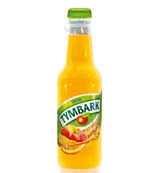 Una bebida refrescante y con la vitamina C de la naranja. Disfruta de esta combinación de Naranja y Melocotón creando un refresco con sabor a frutado y refrescante.