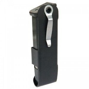 Amazon.com : Snagmag Concealed Magazine Right Hand Holster T1362 (Glock 42, Right Hand) : Sports & Outdoors