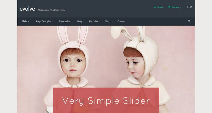 The 15 best BuddyPress WordPress Themes images on Pinterest ...