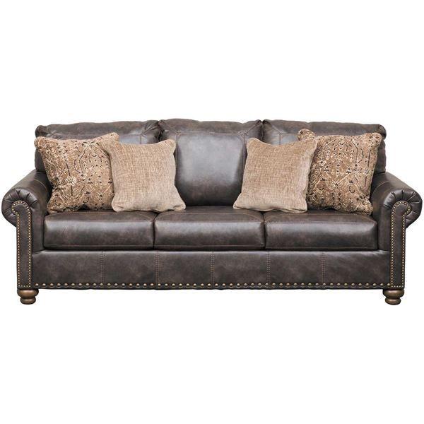 Nicorvo Coffee Sofa Sofa Ashley Furniture Sofas Types Of Sofas