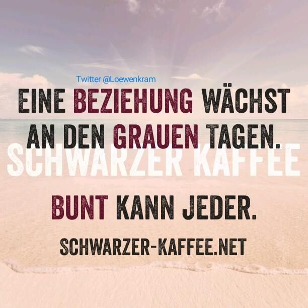 Profile Pictures, Word Pictures, German Quotes, Merkel, True Words, Bunt,  Funny Quotes, Quotation, Alter