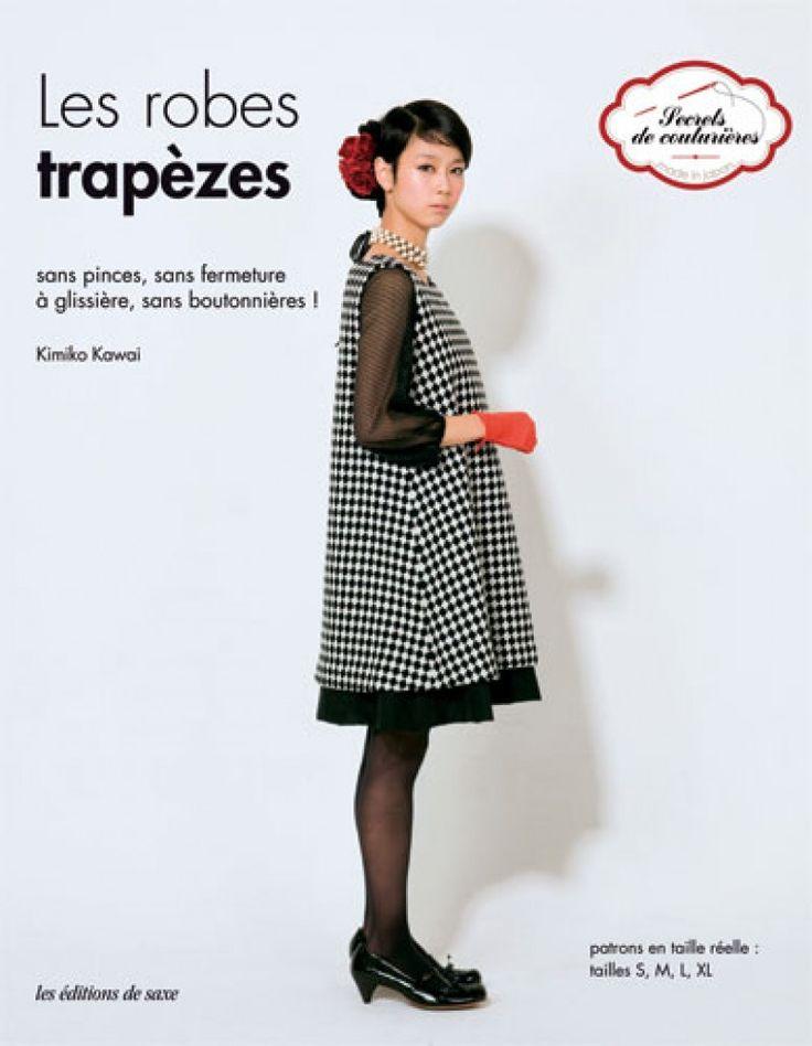 best 25+ les robes de maison ideas on pinterest | tringle penderie