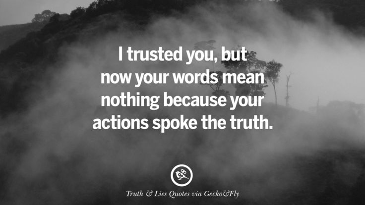 1000 Vindictive Quotes On Pinterest: 1000+ You Lied Quotes On Pinterest