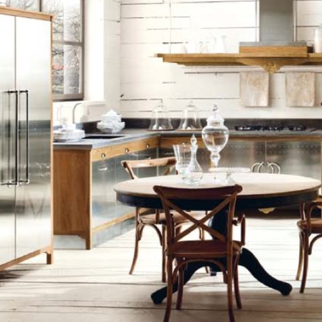 33 best images about cucine peri on pinterest - Cucine marchi group ...