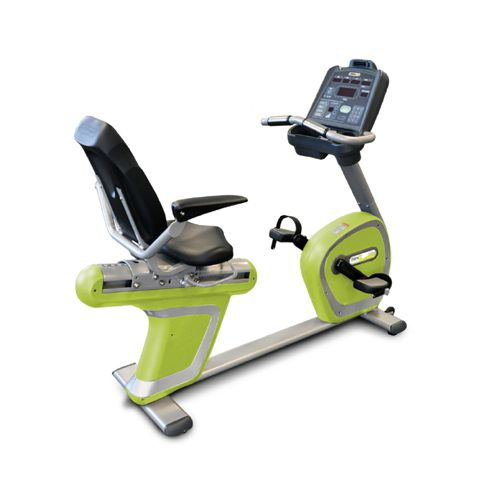 53 best images about Exercise Equipment on Pinterest ...