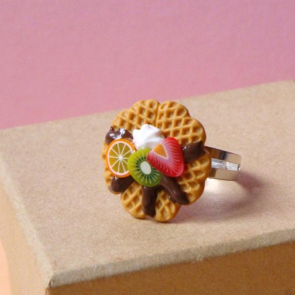 1000 id es sur le th me sculptures de fruits sur pinterest pr sentation des plats art. Black Bedroom Furniture Sets. Home Design Ideas