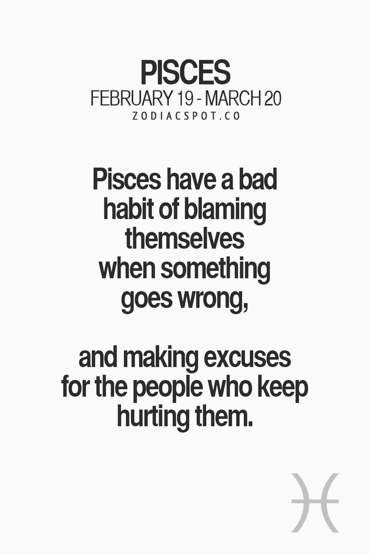 Pisces Quotes Funny Hair Stylist Quotes Signs About Pisces Picture