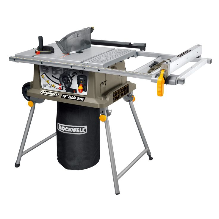 1000 Ideas About Table Saw Reviews On Pinterest 10 Table Saw Portable Table Saw And Table