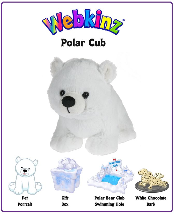 17 Best images about Webkinz Pets on Pinterest | American ...