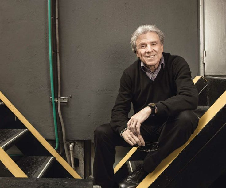 Patricio Wills, el exportador de telenovelas
