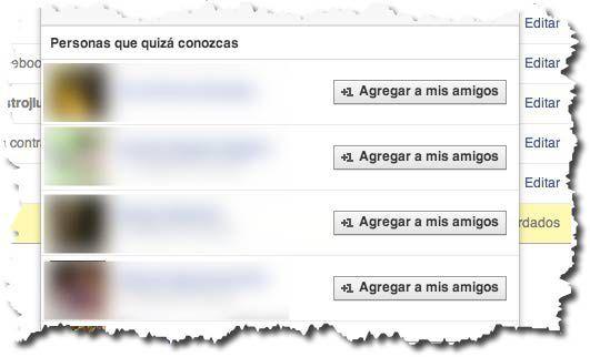 Palabras que Facebook agregó: Conoce estas ocho palabras que Facebook agregó a nuestro lenguaje diario y que ya…
