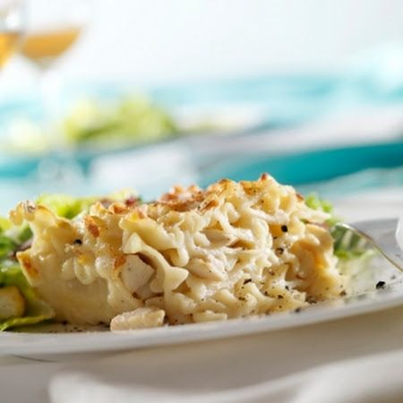 1000 Images About Seafood Pasta On Pinterest Sauces Mars And Seafood Lasagna