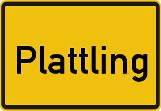 Auto Ankauf Plattling