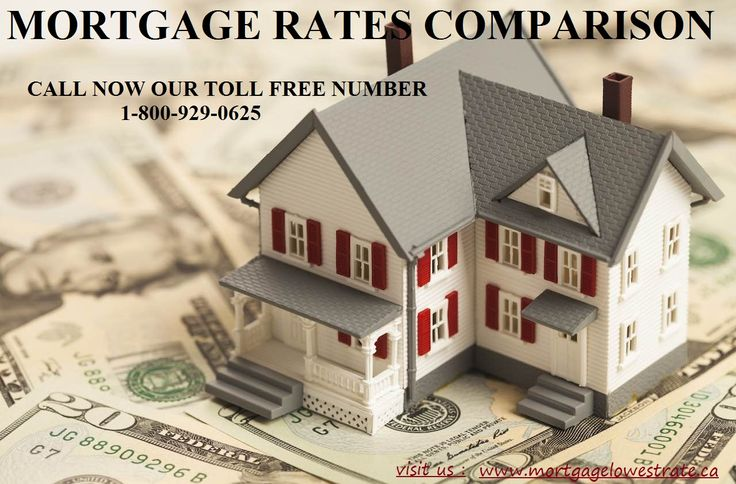 Compare Canada's best mortgage rates and save—we source rates from banks and mortgage brokers each day so you can find the best current mortgage rates.we provide mortgage rates comparison.