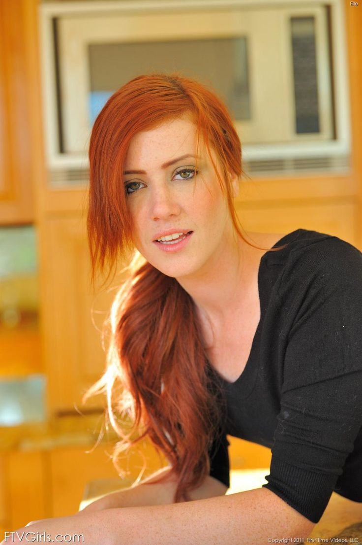 Redhead | Gingers | Pinterest | Redheads