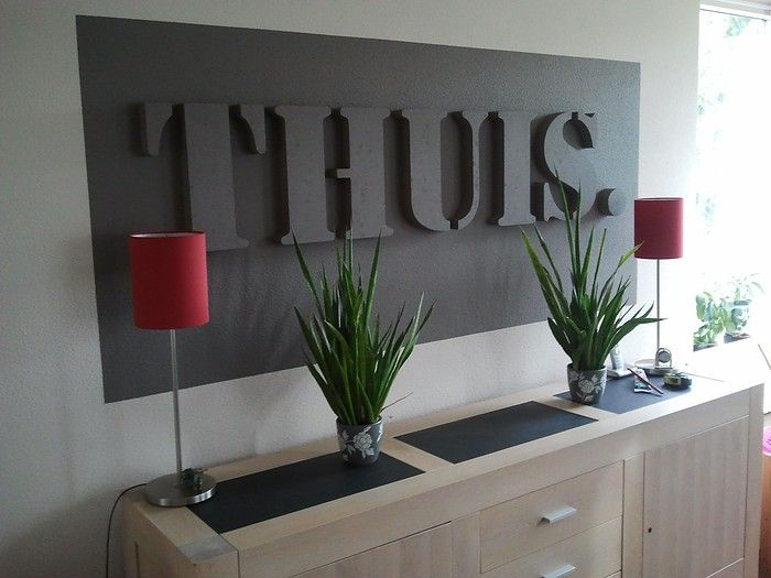 basteln mit styroporplatten google suche werken pinterest suche google und basteln. Black Bedroom Furniture Sets. Home Design Ideas