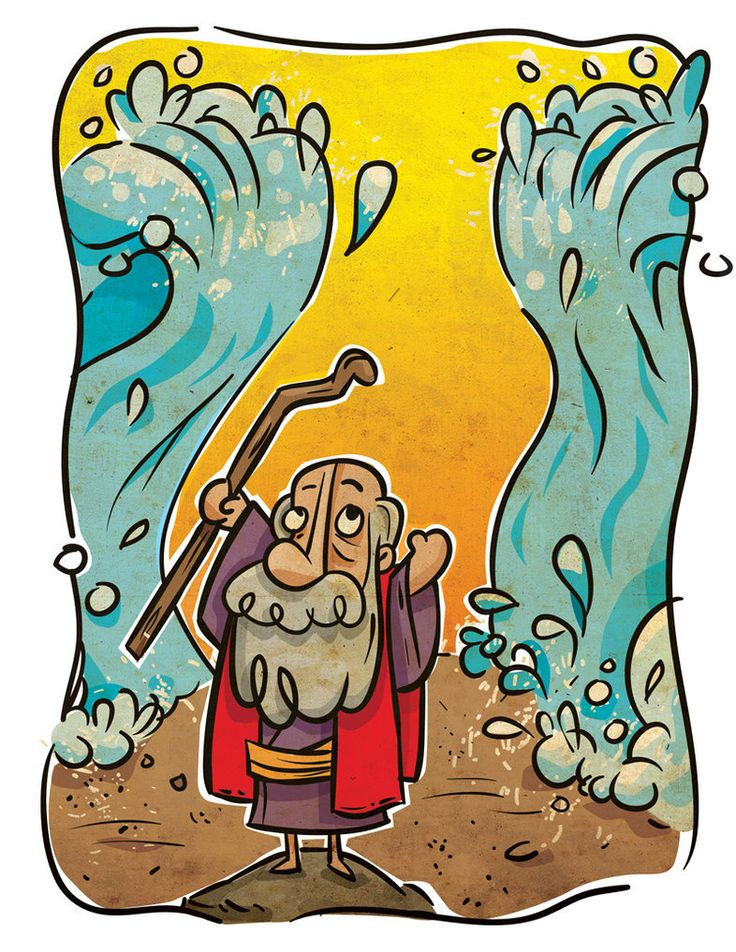 Ilustrações para Escola Biblica Infantil. Achei nas minhas pesquisas sobre desenhos biblicos no site www.evangelisation.eklablog.com    ...