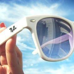 ray ban wayfarer sunglasses outlet $12.95