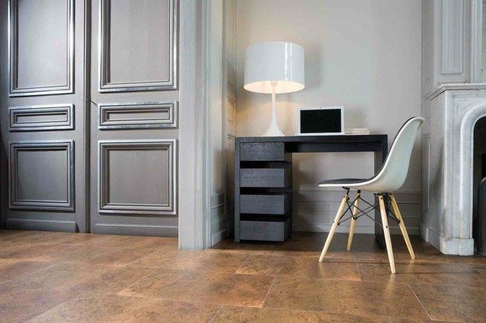 die besten 25 zwillinge horoskop ideen auf pinterest zwillinge pers nlichkeit zwillinge. Black Bedroom Furniture Sets. Home Design Ideas