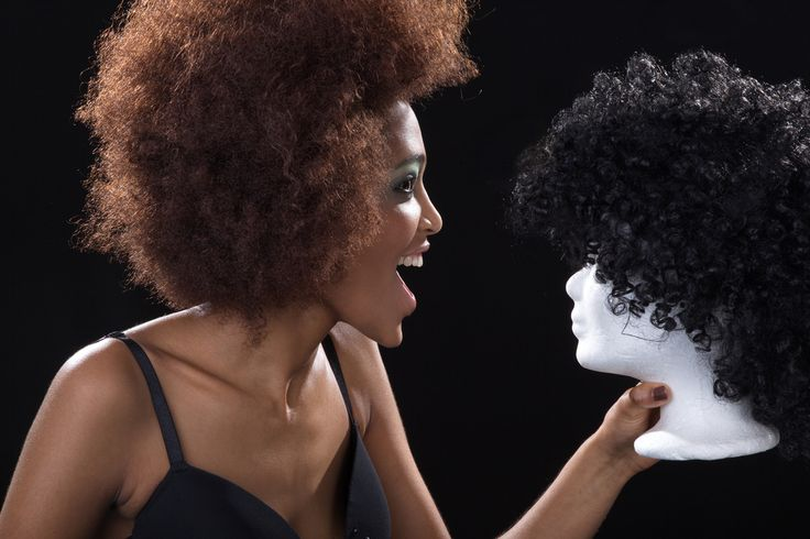 The Definitive Guide to Buying Wigs
