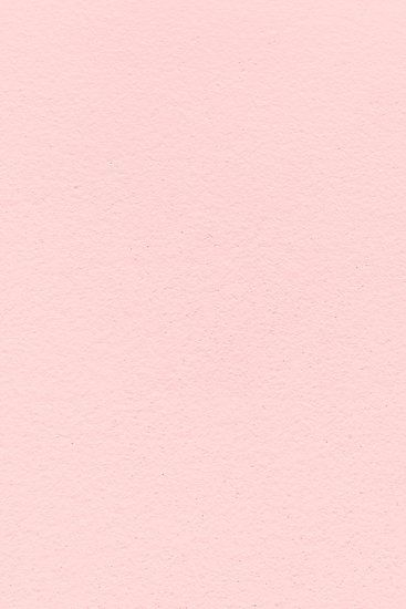 'Solid Blush Pink ' Poster by newburyboutique in 2020