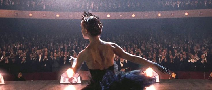 "Black Swan (2010)  Dir: Darren Aronofsky Stars: Natalie Portman, Mila Kunis, Vincent Cassel, Winona Ryder  When the company's artistic director to replace his prime ballerina for their opening production of ""Swan Lake"", Nina is his first choice and she has competition in newcomer Lily. As rivalry between the two dancers turns into a twisted friendship, Nina's dark side starts to emerge.   Watch movie here for free: http://www.watchfree.to/watch-153f71-Black-Swan-movie-online-free-putlocke"