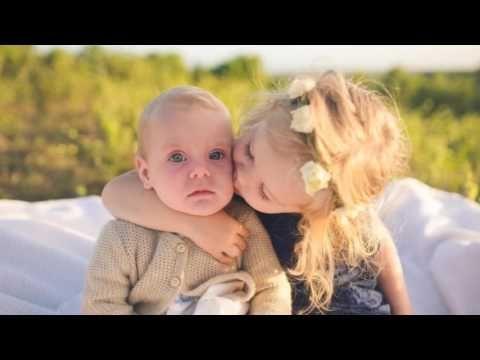 Maternity, Birth, Newborn Family Photography video Hervey Bay