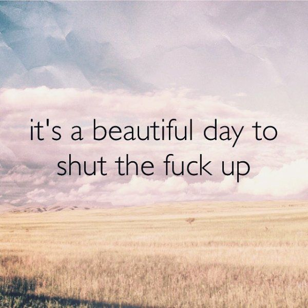 Beautiful Day Quotes Inspirational: Best 25+ Sister Quotes Humor Ideas On Pinterest