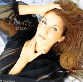 53 best images about celine dion 39 s albums on pinterest. Black Bedroom Furniture Sets. Home Design Ideas