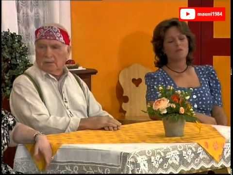Peter Steiners Theaterstadl - Der Falsche Bräutigam
