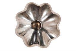 KNOTT -stor sølv | Sofiesvilla.no