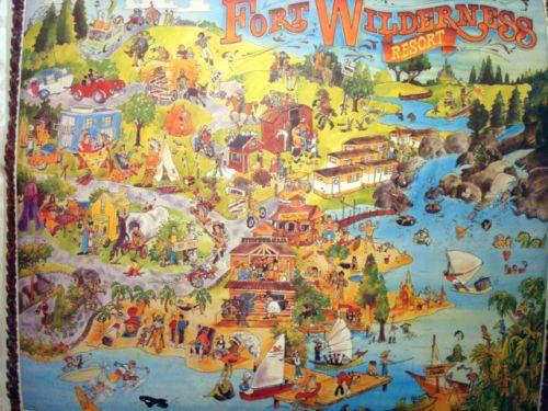 Best Club Disneyland Images On Pinterest Club - Walt disney world river country map