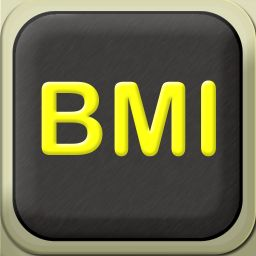 This app will help students figure out their BMI, which is a fundamental aspect of health and physical education.