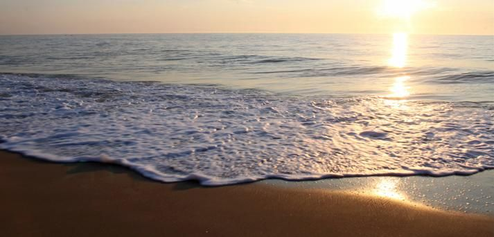 Delaware Beaches - Rehoboth Beach, Bethany Beach, Dewey Beach