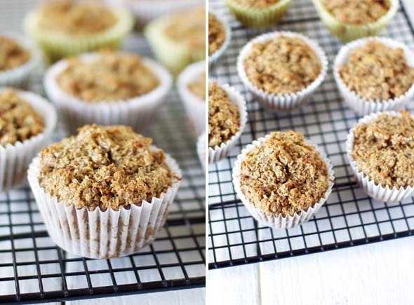 bran muffins food-i-want-anna-to-make-me: Muffins Breakfast, Food I Want Anna To Make M, Bran Muffins, Recipes Breakfast, Whole Food, Wholefood Recipes, Fresh Berries, Food Muffins, Breakfast Recipes