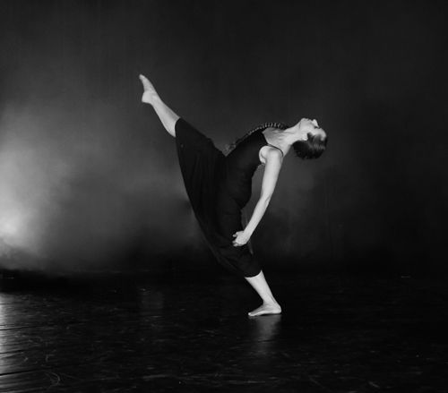 17 best images about danse on pinterest colin o 39 donoghue jazz and ballet. Black Bedroom Furniture Sets. Home Design Ideas