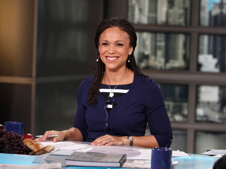 """Melissa Harris-Perry tears into MSNBC's """"culture of fear"""" on Twitter Days after her MSNBC show's cancellation, Melissa Harris-Perry ripped the network in a string of critical tweets"""