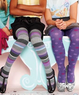 Garnet Hill #clothes #kids #fashion