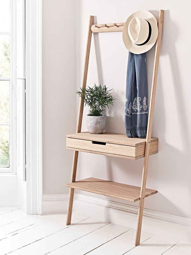 Why You Should Consider Bamboo For Your Home - The Interior Editor Blog Post