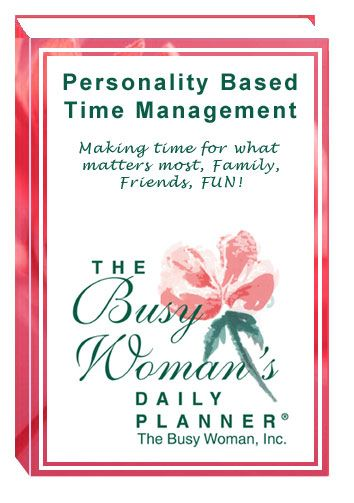 quality time management effective daily What great managers do daily ryan fuller shed some light on how the best managers utilize their time during of having highly effective.