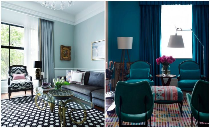 Selecting the right colours, patterns and textures can make or break an interior's look. These elements can have a dramatic impact in opening up a room, creating warmth, energy or functionality. I asked Carpet Court Ambassador, Darren Palmer, for his expert carpeting tips. #darrenpalmer #carpetcourt #flooring #carpet #design #interiordesign #darrenpalmerinteriors